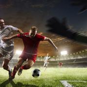 Salaires, droits TV, transferts... La planète foot est-elle devenue folle?