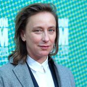 Avant les César, Céline Sciamma attaque l'industrie «très bourgeoise» du cinéma français