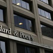 Fiscalité: S&P acte l'affaiblissement des départements