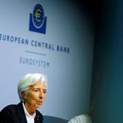 La politique monétaire de la BCE a plutôt réduit les inégalités