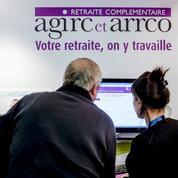Agirc-Arrco: réduire les emplois et amplifier les économies
