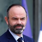 Retraites: LR appelle Édouard Philippe à «la raison»
