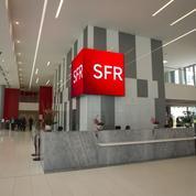 Cacophonie corse entre SFR et son distributeur historique