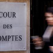 Rapport de la Cour des comptes: le pire et le meilleur du numérique dans le public