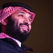 L'Arabie saoudite crée trois ministères dont un du Tourisme