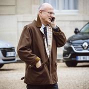 Les espions inaugurent le Collège européen du renseignement