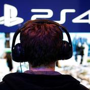 Marché du jeu vidéo: coup d'arrêt à la croissance