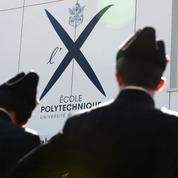 La Cour des comptes épingle encore Polytechnique