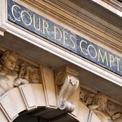 La Cour des comptes déplore le coup d'arrêt au redressement des finances publiques