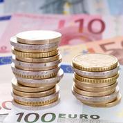 Salaires: les patrons prévoient 2% de hausse en 2020
