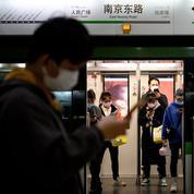 «Le coronavirus, étincelle de la prochaine crise économique?»