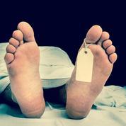 Scandale du charnier de Paris-Descartes: «On a considéré les corps comme des objets»