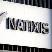 Natixis cède 29,5% de la Coface pour 500millions d'euros