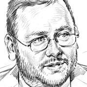 Jean-Thomas Lesueur: «La commune est le dernier espace de confiance politique»