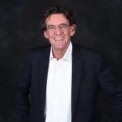 Luc Ferry: «Vers une longévité heureuse?»