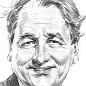 Gilbert Casasus: «La sacro-sainte stabilité politique allemande ne sera bientôt plus qu'un leurre»