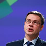Bruxelles prêt à de la souplesse sur les dépenses liées au coronavirus