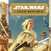 Finie The Old Republic, Star Wars entre dans une nouvelle ère