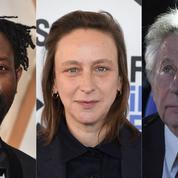 César: les exploitants de salles boudent Roman Polanski et sacrent Ladj Ly et Céline Sciamma