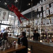 Les meilleures tables du 6e arrondissement de Paris
