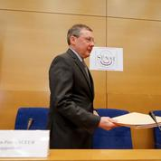 Critiquée, la loi antiterroriste de 2017 a prouvé son utilité