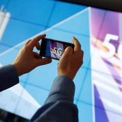 5G: la bataille pour les fréquences est lancée