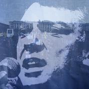 Inaugurée face à l'ambassade de Russie, la place Nemtsov à Prague irrite Moscou