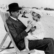 De Gaulle intime: sa famille, ses fêlures, sa joie... la face cachée du grand homme