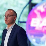 L'avenir de Bayer reste plombé par le glyphosate