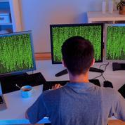 «Piratage éthique»: une activité de plus en plus convoitée