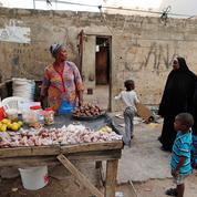 Au Sénégal, la Banque européenne d'investissement soutient la ville durable et l'emploi