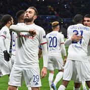 Ligue des champions: pourquoi Lyon peut croire à la qualification contre la Juventus