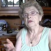 Gabrielle Grandière, auteure de la comptine Pirouette Cacahuète, est décédée