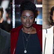 BlackCesars: Mathieu Kassovitz, Aïssa Maïga, Sonia Rolland... Ils dénoncent un manque de couleur à l'écran