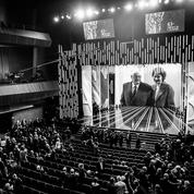 César 2020: les féministes en embuscade