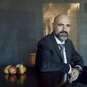 Marc Hayek: «Breguet a inventé la montre connectée... en 1795!»