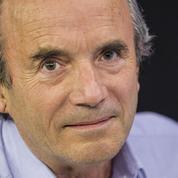 Ivan Rioufol: «Le mondialisme, victime du coronavirus»