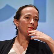France Télévisions aura un nouveau président au plus tard le 5mai