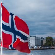 Résultat record pour le fonds souverain de Norvège