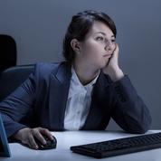 Comment motiver les fainéants au bureau