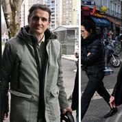 Municipales: favori à Grenoble, l'écologiste Éric Piolle concentre toutes les critiques