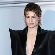 La Vita Nuova :le retour surprise de Christine and the Queens