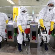La semaine du FigaroVox - La mondialisation a la grippe