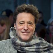 Le réalisateur de Qu'est-ce qu'on a fait au Bon Dieu? boycotte les César, «très injustes» envers les comédies