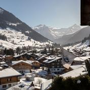 Bienvenue au Rosey, l'internat suisse favori du gotha mondial