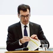 SNCF: entre grève et coronavirus, une année 2020 qui s'annonce compliquée