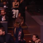César 2020: malgré la gronde des féministes, Roman Polanski récompensé du prix de la meilleure réalisation
