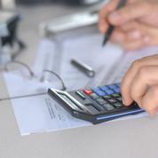 Que pouvez-vous attendre de la gestion privée de votre banque?