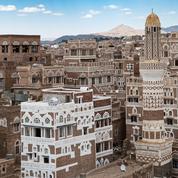 Moyen-Orient: Sanaa, Baalbek... Ces sites d'exception qu'on ne peut plus visiter en sécurité