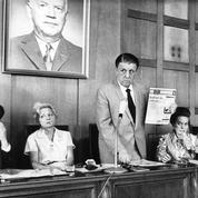 Confrontée au passé nazi de son fondateur la Berlinale choisit le devoir de mémoire